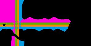 Logo Ingénib