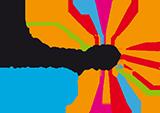 Logo de l'ENSEIRB-MATMECA