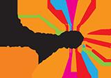 Logo de l'ENSC