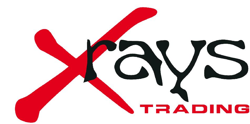 XRAYS TRADING