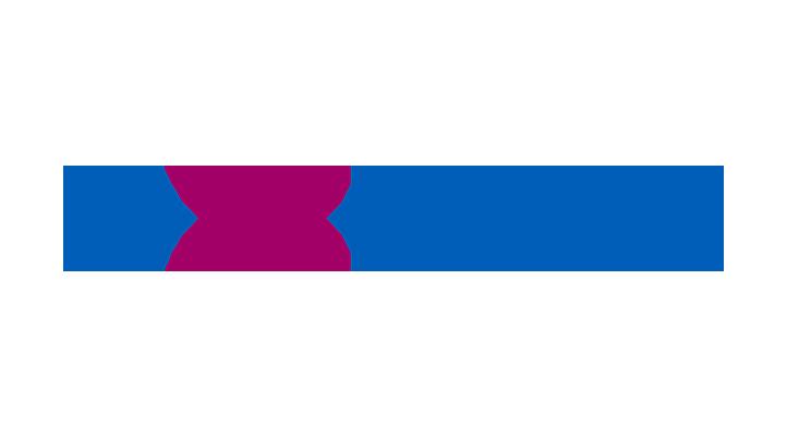 AXIANS - VINCI ENERGIES