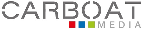 CarBoat Media
